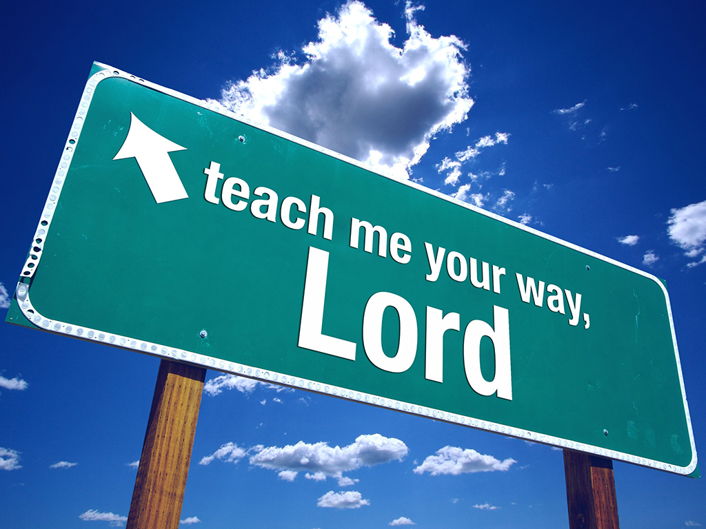teach-me-your-way-Lord