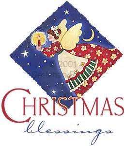 Christmas blessing2