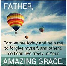 Forgive 7