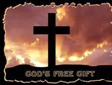Gods gift