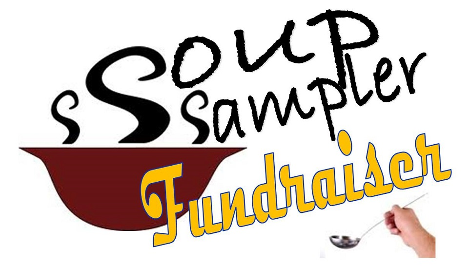 Soup Sampler Logo Final
