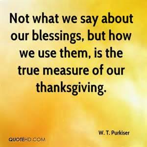 Thanksgiving FB