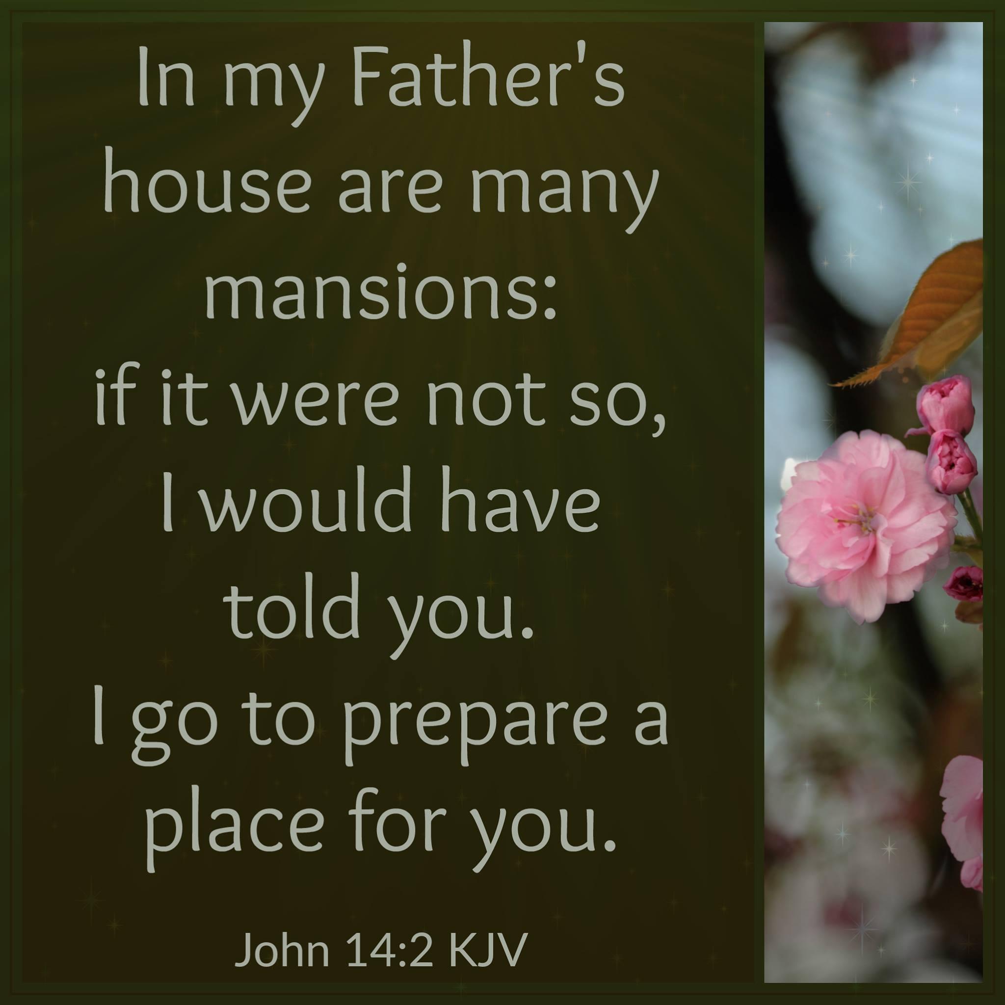 scripture jan 20  2017